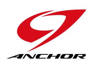 ANCHOR【アンカー】