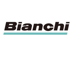 Bianchi【ビアンキ】