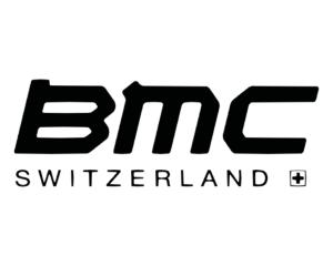 BMC【ビーエムシー】