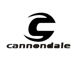 CANNONDALE【キャノンデール】