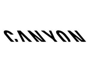 CANYON【キャニオン】