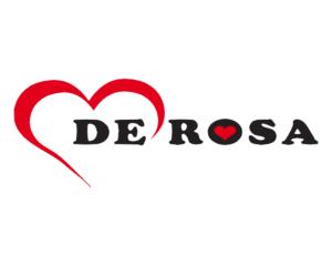 DE ROSA【デローザ】