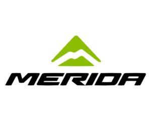 MERIDA【メリダ】