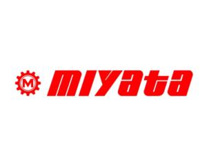 MIYATA【】