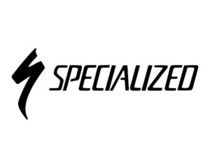 SPECIALIZED【スペシャライズド】