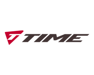 TIME【】