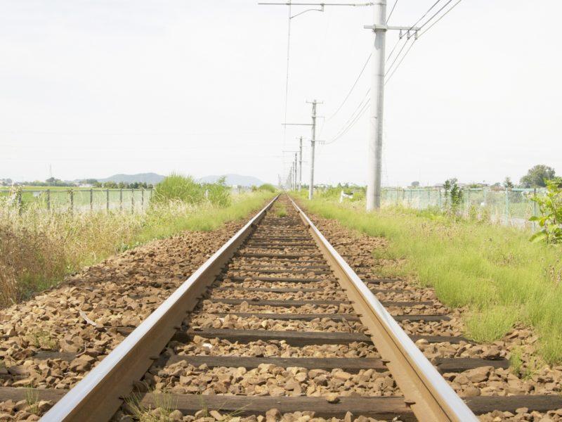サイクルトレインを実施している日本の鉄道路線まとめ(西日本編)