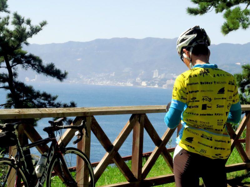 自転車・ロードバイクの運搬が可能な運送業者まとめ